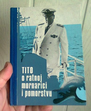 Komanda vojno - pomorske oblasti u Splitu - Page 5 35ldfgg