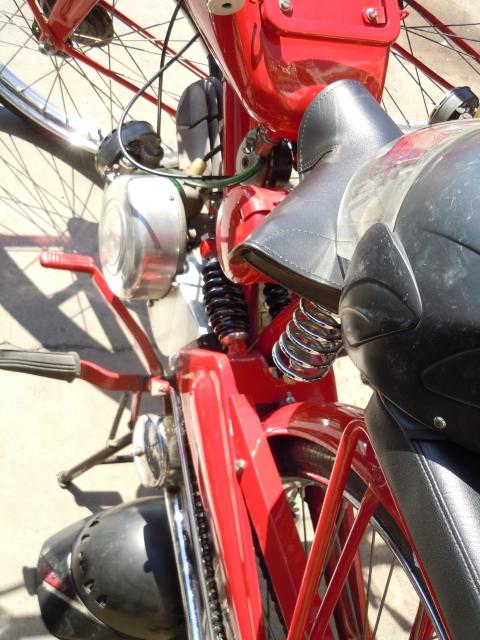 2ª Concentración de motos clásicas Fuengirola 35mh6rk