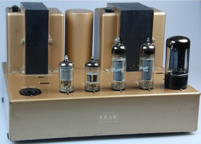 Leak TL 12 PLUS 4j6cs2