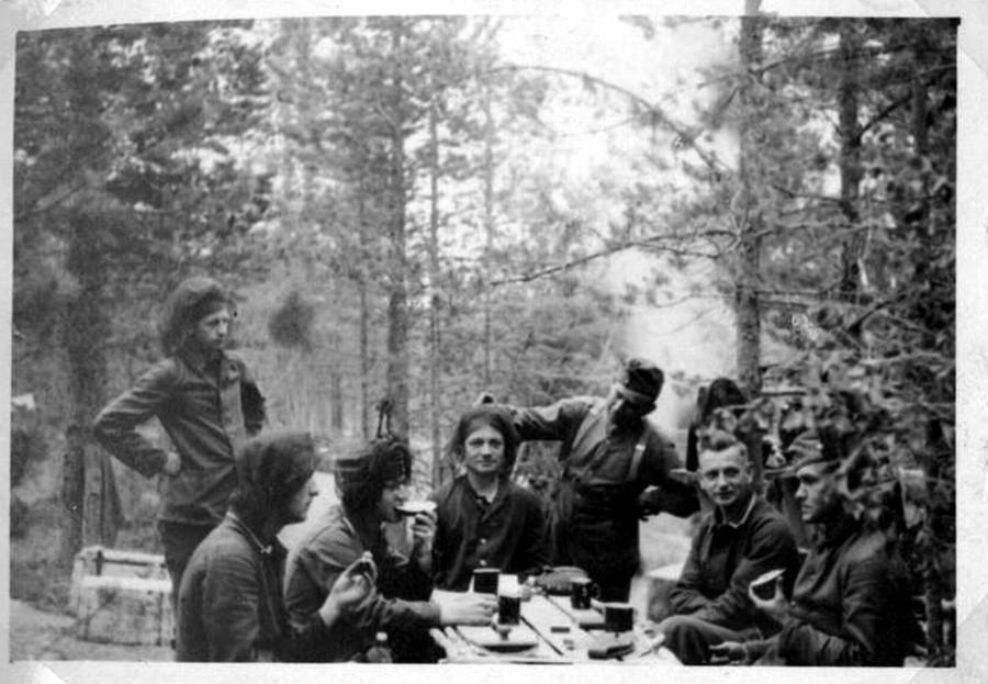 Вермахт на кандалакшском направлении - Страница 10 4jqmox