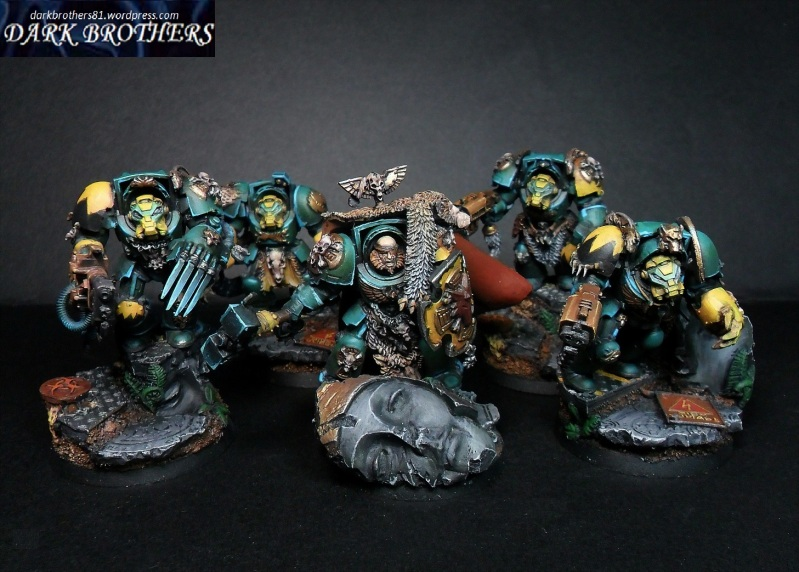 lupi siderali - esercito personale  4keiih