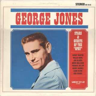 George Jones - Discography (280 Albums = 321 CD's) - Page 2 4lq2hu