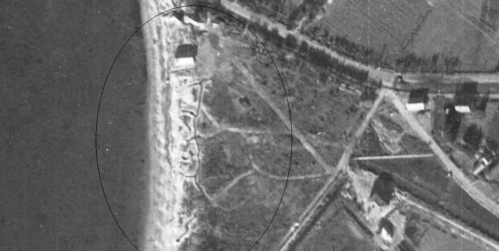 Tol 030 et 033, L'Almanarre (Hyères, 83) 4t4ps1