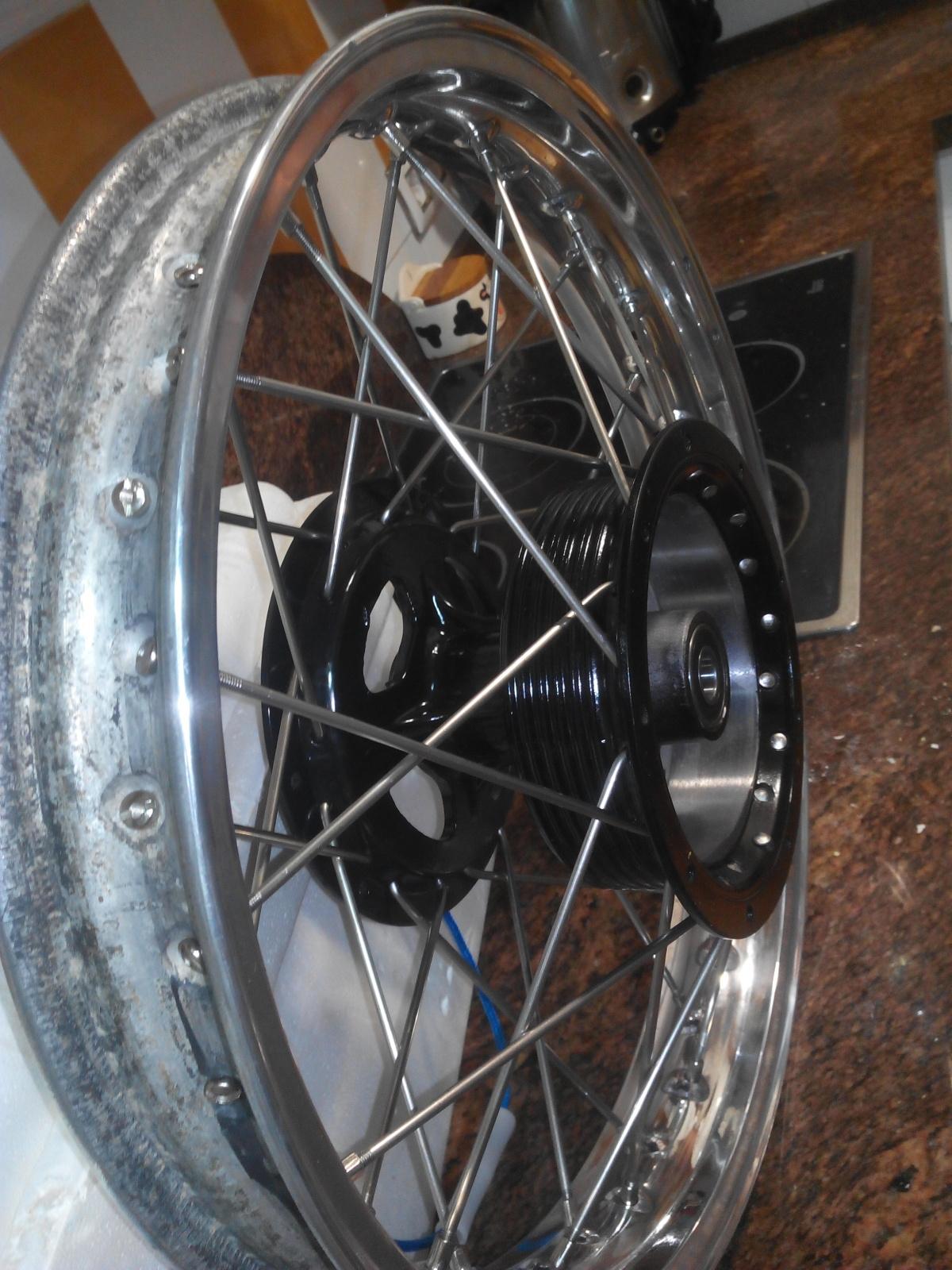 Bultaco MK11 370 - Motor - Página 3 4ujryu