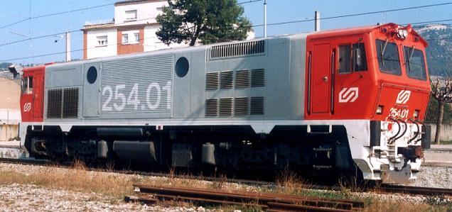 El Ferrocarril a Catalunya - Página 5 4uxf2g