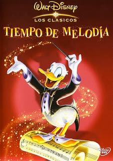 Los Clasicos Disney 4v44t2