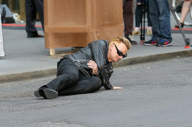 [UPDATE 09/05] U2 ospiti al Tonight Show di Jimmy Fallon 4zyvk8