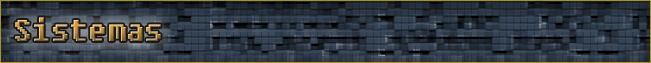 [RMXP] LANDSWORD [Presentación] 504ep2