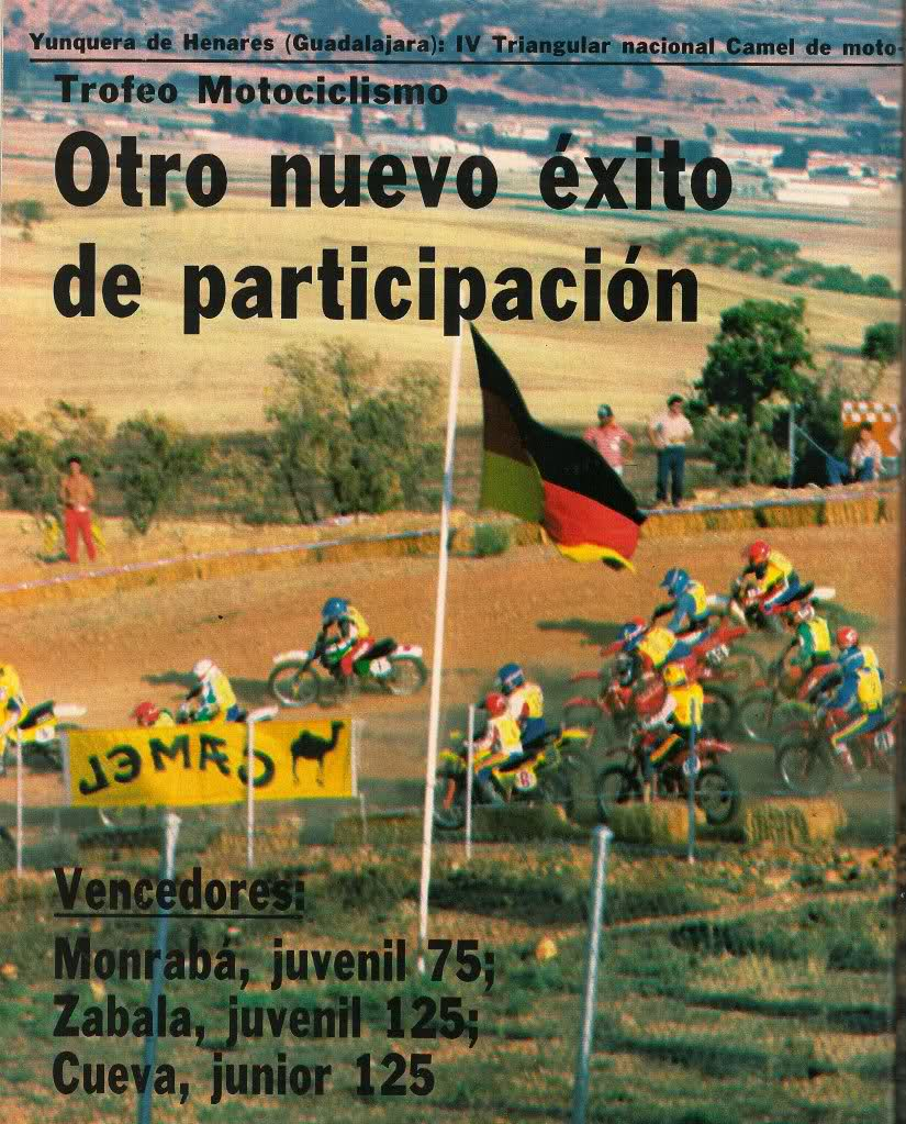 Carrera/Exhib. Cross 74 - Yunquera 8 Nov 15 - Página 2 50pqo2