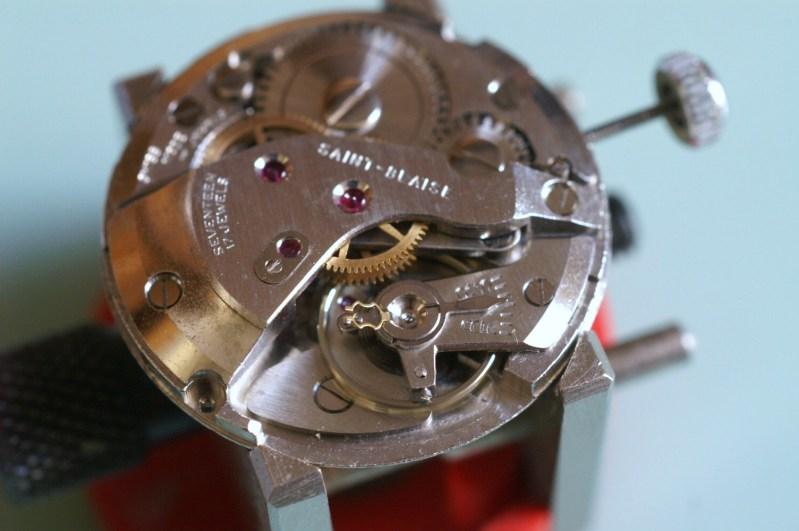 Key-Watch à St BLAISE (Suisse) 59u8bd
