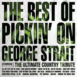 George Strait - Discography (50 Albums = 58CD's) - Page 2 5aqj9y