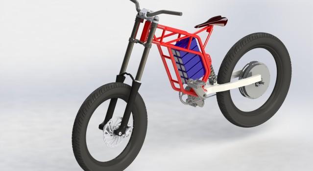 Bici Tekler - Página 2 5aqsyp