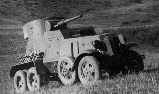 Гильза унитарного выстрела 45-мм танковой пушки образца 1932/38 годов (20-К) 5cass7