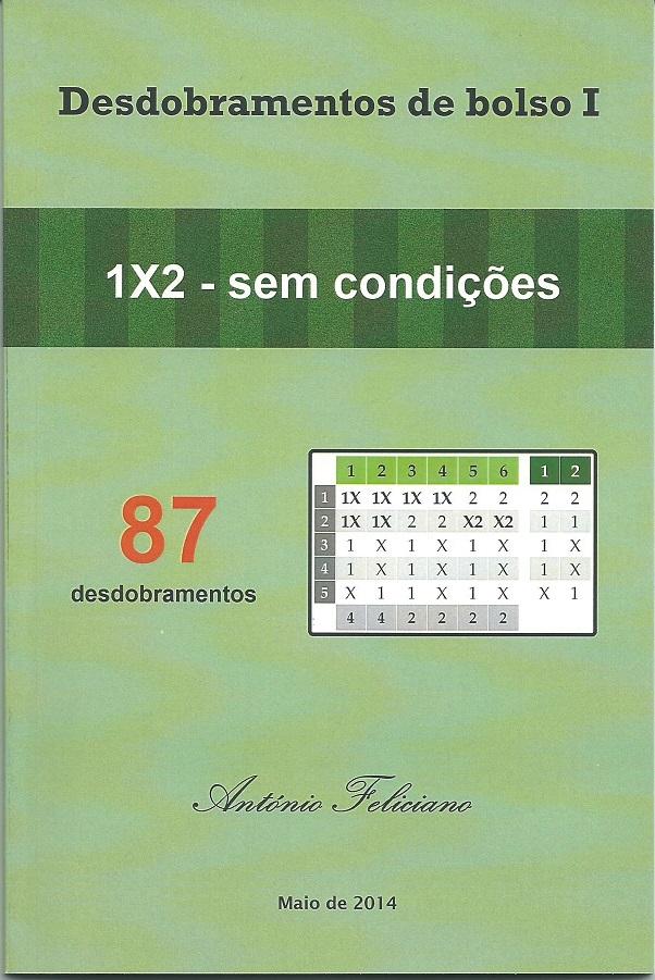 LIVRO DE DESDOBRAMENTOS SEM CONDIÇÕES - DESDOBRAMENTOS.COM 5lcrrs