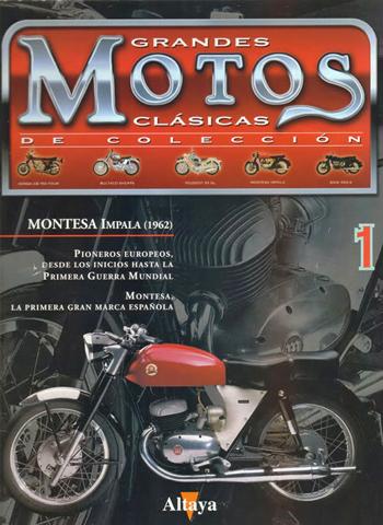 Mi Nueva Impala Sport a Escala 1/5 5pj6