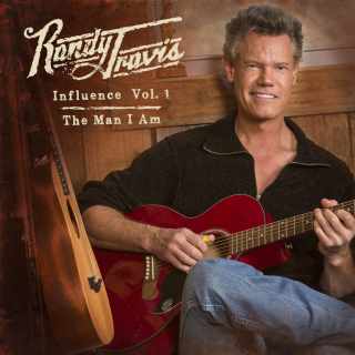 Randy Travis - Discography (45 Albums = 52 CD's) - Page 2 5yz31d
