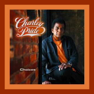 Charley Pride - Discography (100 Albums = 110CD's) - Page 5 63stw3