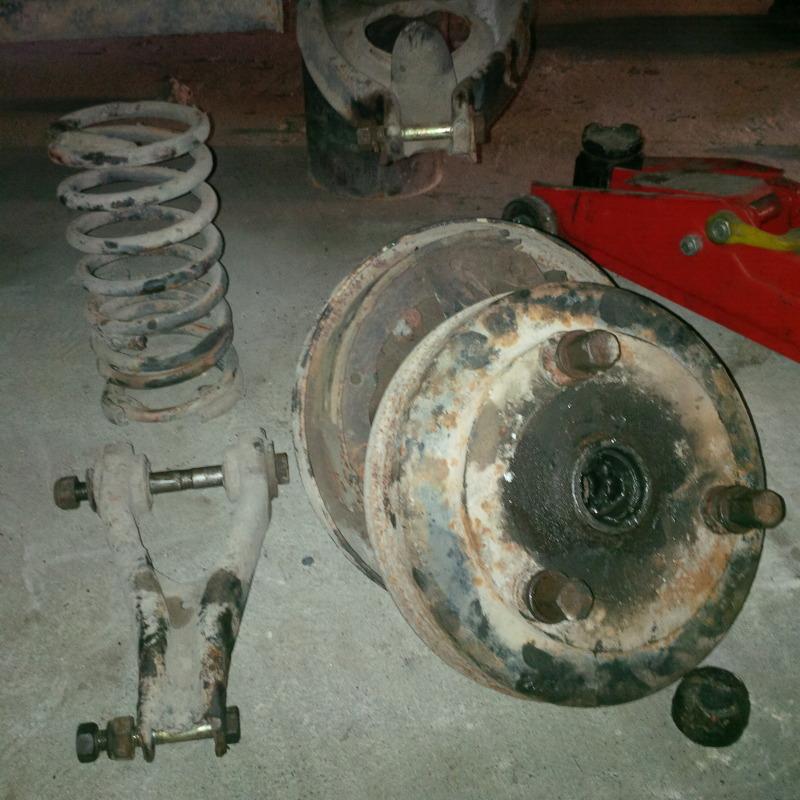 Restauración Brama 64oz7q
