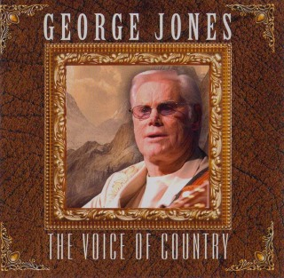 George Jones - Discography (280 Albums = 321 CD's) - Page 10 687hag