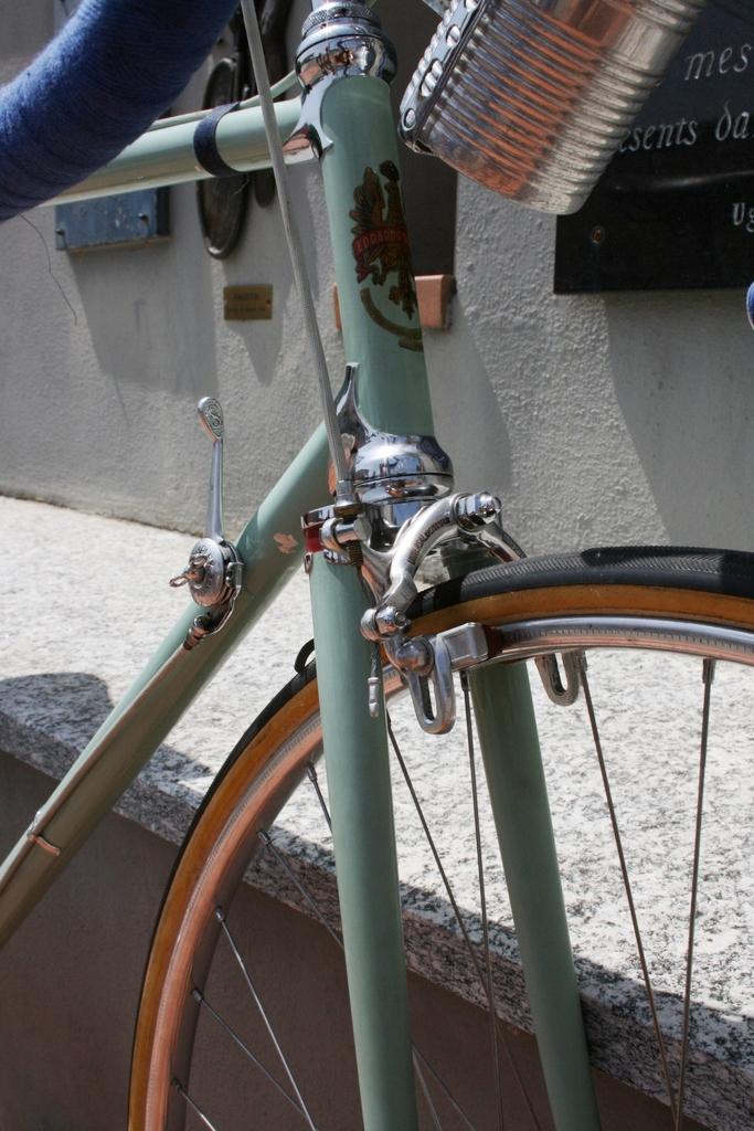 10 bicicletas míticas 68fqbk