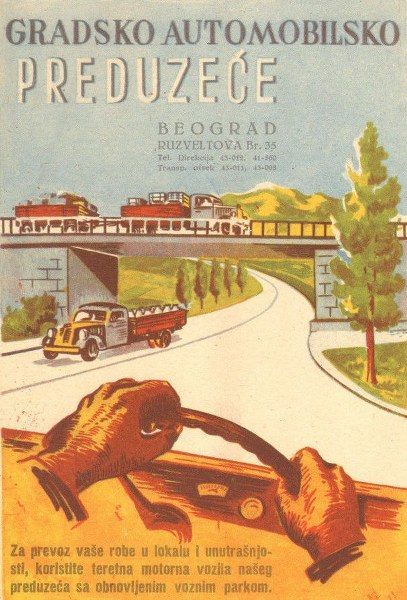 Automobili i motori u ex YU - Page 4 6htjz9