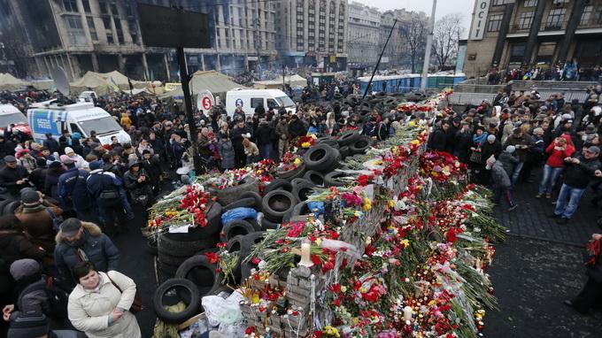 Tình hình Ukraine 6ygo6x