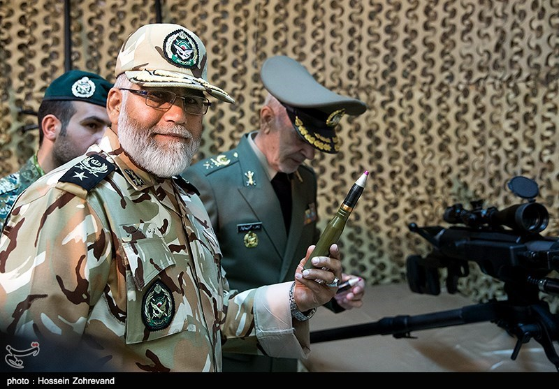 IR of Iran Armed Forces Photos and Videos - Page 2 6zyqyo