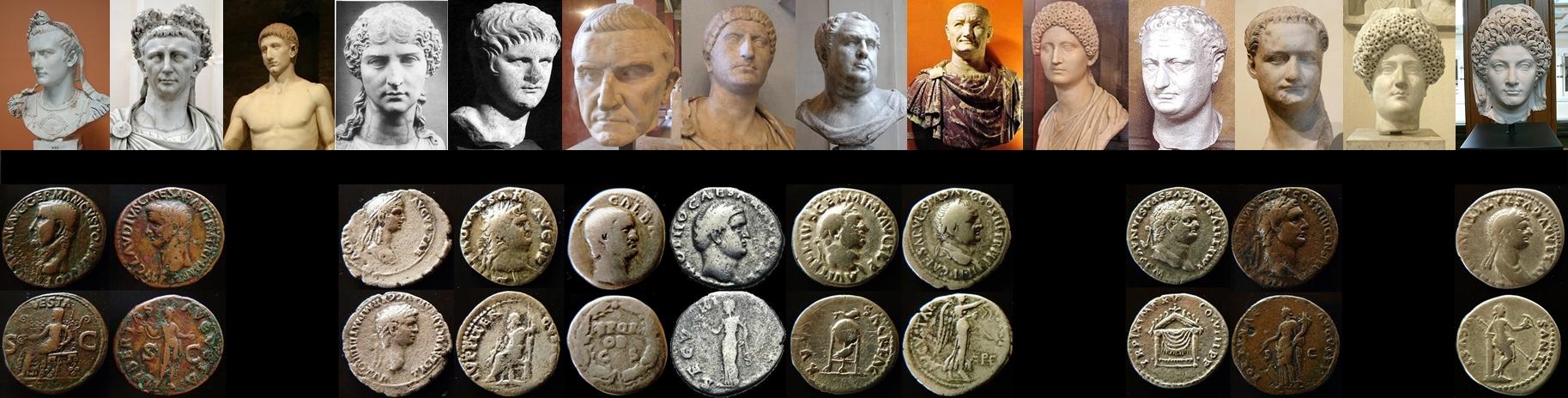 Mis Personalidades Imperiales Romanas (Gracias @JMR por la idea ) 707vqr
