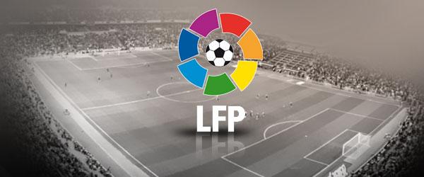 Liga española 1970-71  J21 - R Madrid - Malaga (vintage) 96miq0