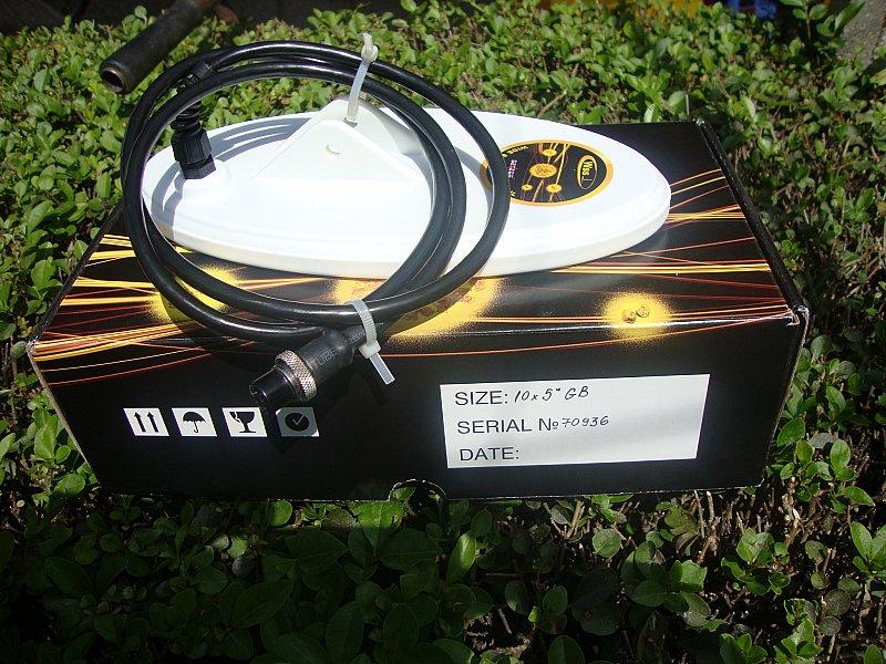 Продавам  Антена 10х5 за Голд Бъг и за Ф-5 или Бартер 9a9sa1