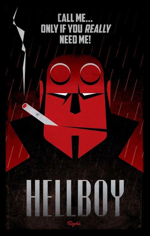 Ficha de Hellboy (PNJ de Joker) 9gztjs