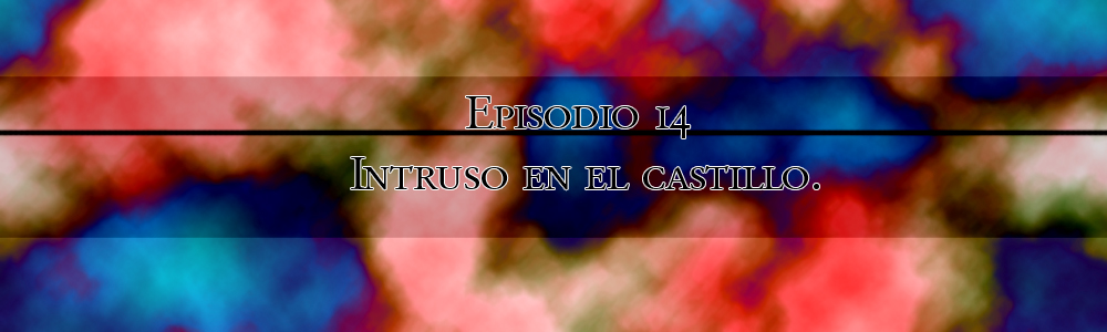 Dragon chains (Capitulo 14) 9h6ihk