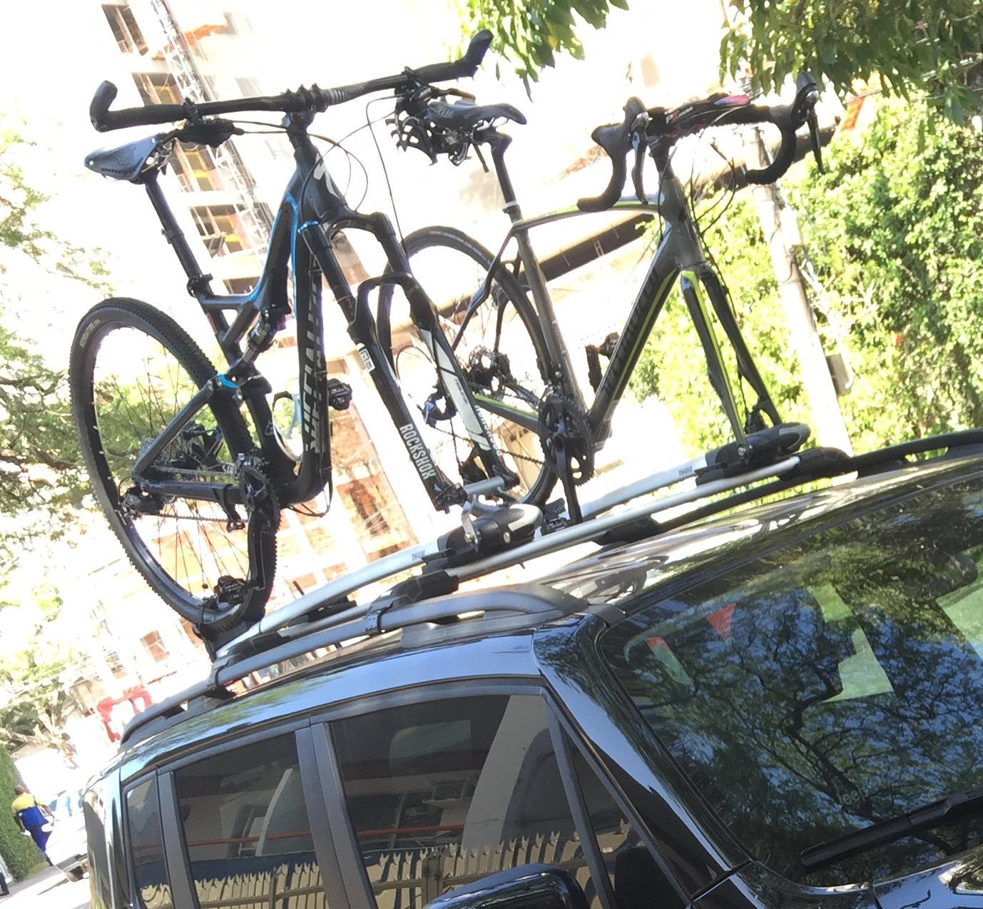 Suporte para bikes - Página 2 9hpch0