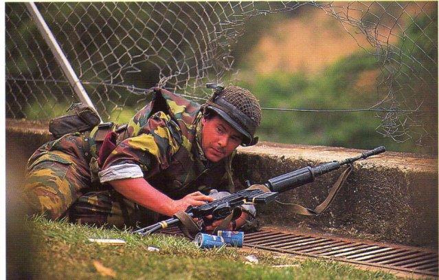 M1971 ABL field gear 9hrtx5