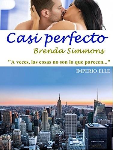 Trilogía Imperio Elle - Brenda Simmons (rom) 9s4h9z