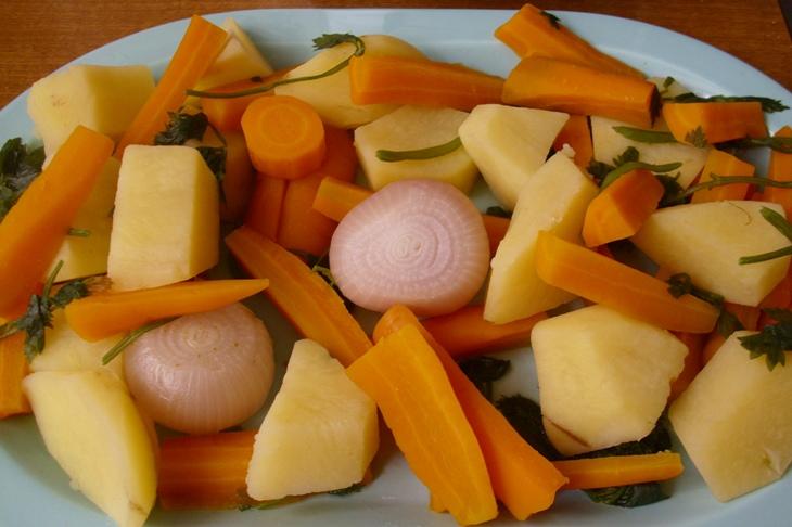 Ψαρόσουπα αυγολέμονο  9u54q1