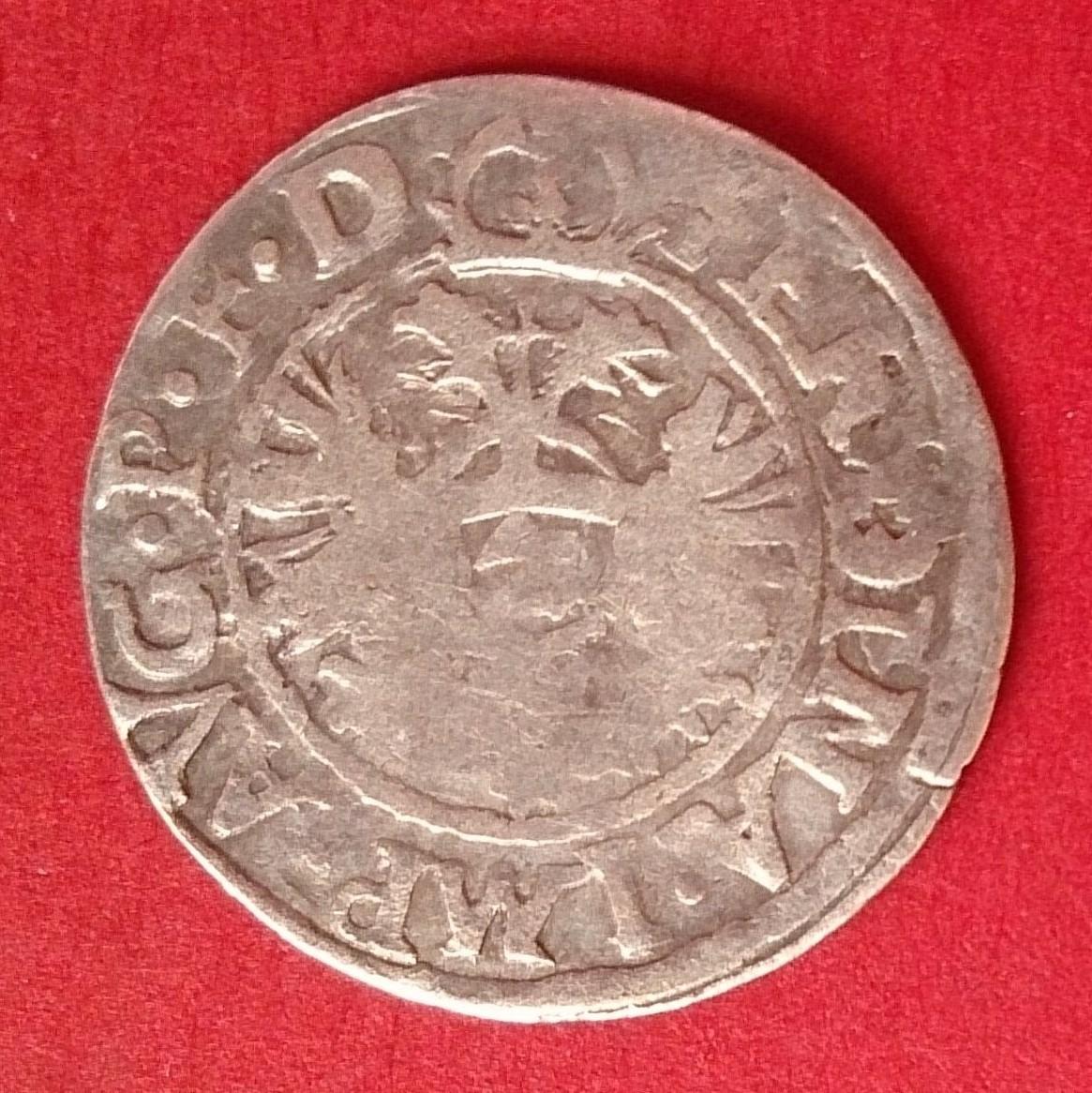 Monedas de Fernando I de Habsburgo, Infante de España - Página 2 9uc1kw