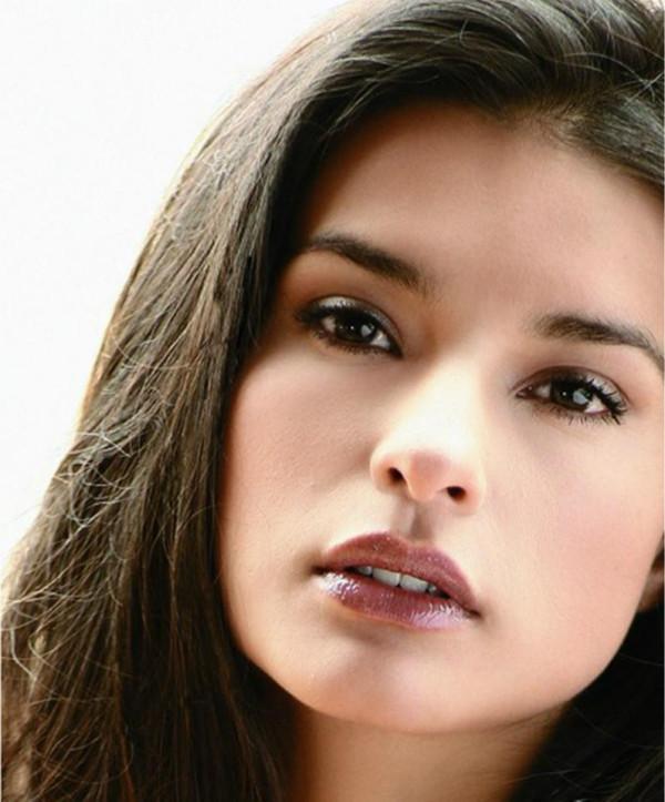 Paola Rey/პაოლა რეი - Page 2 9ur87b
