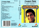 Charley Pride - Discography (100 Albums = 110CD's) - Page 2 9vbpdz