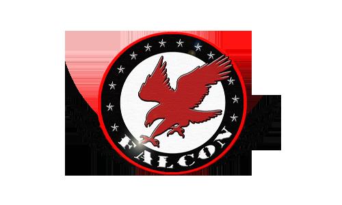 HORARIO DE ACTIVIDAD  CLAN FALCON 2021-2022 9zvb7o
