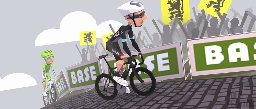 De Ronde Van Vlaanderen-2015 (Monumento) A0ccpx