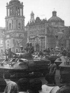 fotos vintage de las Fuerzas armadas mexicanas - Página 4 A3nk8j