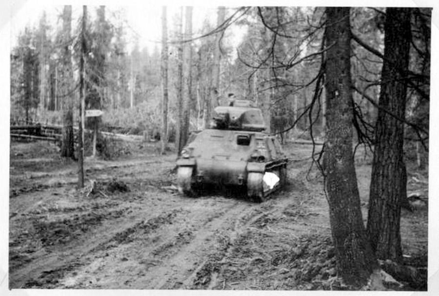 Вермахт на кандалакшском направлении - Страница 10 A5j41w