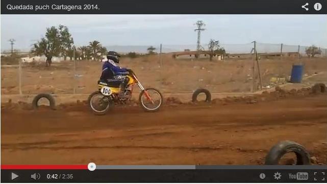 Quedada 80cc Clasicas Cartagena 2014 - Página 7 Abjsbt