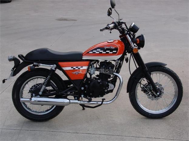Motos chinas vintage Acvn8
