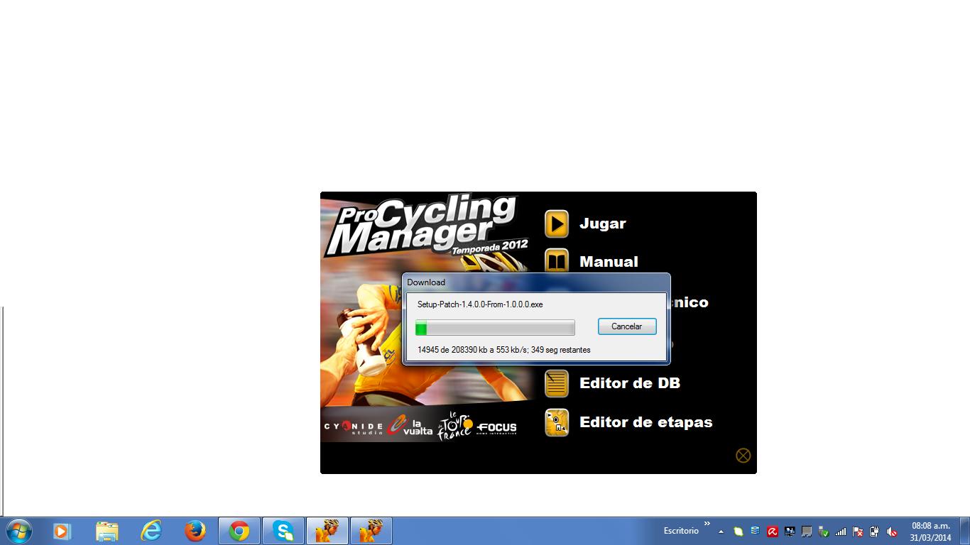 Pro Cycling Manager - Página 2 Admb1k
