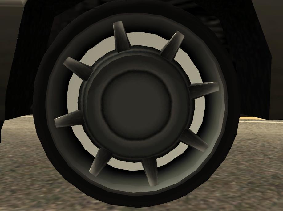 [REL|SA] Improved SA Default Cars v0.7.2 Ak8mlh