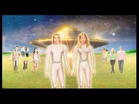 التحضير لنزول الكائنات الفضائية المزعومة في السنوات القادمة لمساندة المسيح الدجال Akdb1x