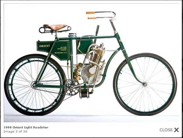 Alpha 1200 1923-24 Aonvpj