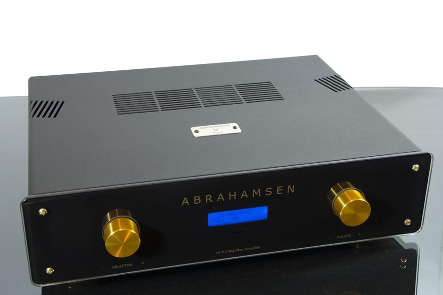 Abrahamsen v.2.0 Atqqc